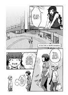COV : Capítulo 6 página 5
