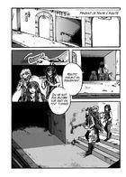 COV : Capítulo 6 página 9