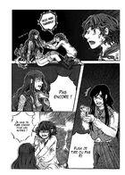 COV : Capítulo 6 página 12