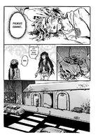 COV : Chapitre 6 page 16