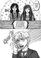 COV : Capítulo 6 página 19