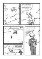 Guerriers Psychiques : Chapitre 5 page 2