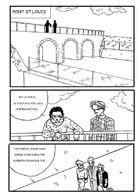 Guerriers Psychiques : Chapitre 5 page 15
