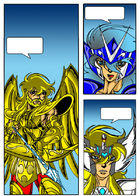 Saint Seiya Ultimate : Chapter 9 page 23
