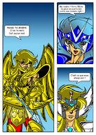 Saint Seiya Ultimate : Chapitre 9 page 23