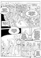 Imperfect : Capítulo 9 página 4