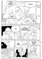 Imperfect : Capítulo 9 página 6