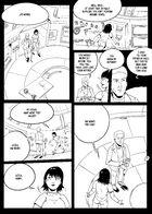 Imperfect : Capítulo 9 página 12