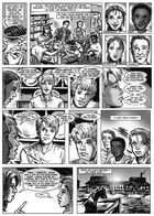U.N.A. Frontiers : Chapitre 10 page 12