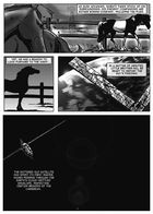 U.N.A. Frontiers : Chapitre 10 page 13