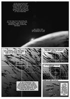 U.N.A. Frontiers : Chapitre 10 page 14