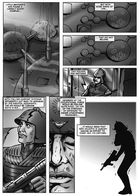 U.N.A. Frontiers : Chapitre 10 page 15