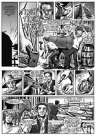 U.N.A. Frontiers : Chapitre 10 page 17