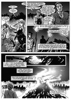 U.N.A. Frontiers : Chapitre 10 page 21