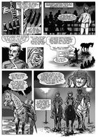 U.N.A. Frontiers : Chapitre 10 page 22