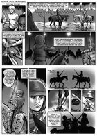 U.N.A. Frontiers : Chapitre 10 page 23