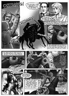 U.N.A. Frontiers : Chapitre 10 page 25