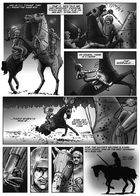 U.N.A. Frontiers : Chapitre 10 page 27