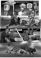 U.N.A. Frontiers : Chapitre 10 page 28