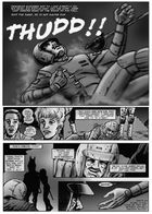 U.N.A. Frontiers : Chapitre 10 page 29