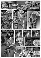 U.N.A. Frontiers : Chapitre 10 page 30