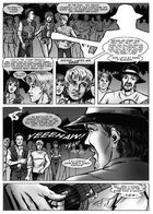 U.N.A. Frontiers : Chapitre 10 page 31