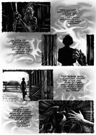 U.N.A. Frontiers : Chapitre 10 page 33