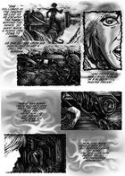 U.N.A. Frontiers : Chapitre 10 page 34