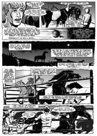 U.N.A. Frontiers : Chapitre 10 page 36