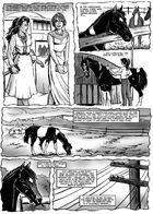 U.N.A. Frontiers : Chapitre 10 page 39