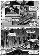 U.N.A. Frontiers : Chapter 10 page 40