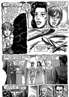 U.N.A. Frontiers : Chapitre 10 page 43