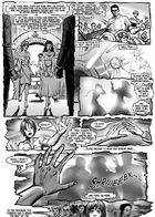 U.N.A. Frontiers : Chapitre 10 page 44