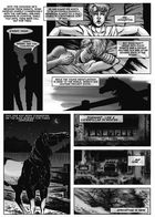 U.N.A. Frontiers : Chapitre 10 page 4