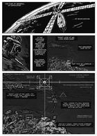 U.N.A. Frontiers : Chapitre 10 page 5