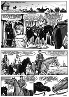 U.N.A. Frontiers : Chapitre 10 page 6