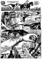 U.N.A. Frontiers : Chapitre 10 page 8