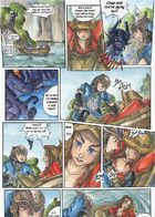 ZelBAD Twin Destiny : Chapter 1 page 3