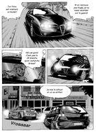 Dark Eagle : Chapitre 10 page 14