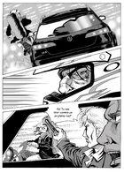 Dark Eagle : Chapitre 10 page 18