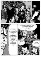 Dark Eagle : Chapitre 10 page 2