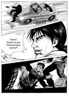 Dark Eagle : Chapitre 10 page 7
