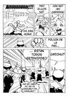 El gato Elias : Capítulo 3 página 16