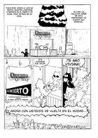 El gato Elias : Capítulo 3 página 3