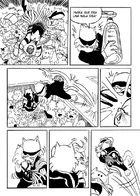 El gato Elias : Capítulo 3 página 29