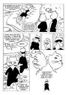 El gato Elias : Capítulo 3 página 30