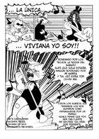 El gato Elias : Capítulo 3 página 4
