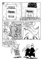 El gato Elias : Capítulo 3 página 34