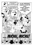 El gato Elias : Capítulo 3 página 5