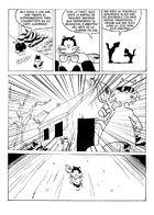 El gato Elias : Capítulo 3 página 10